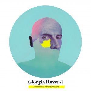 GIORGIA ROVERSI @ Consell 81 | Barcelona | Catalunya | España