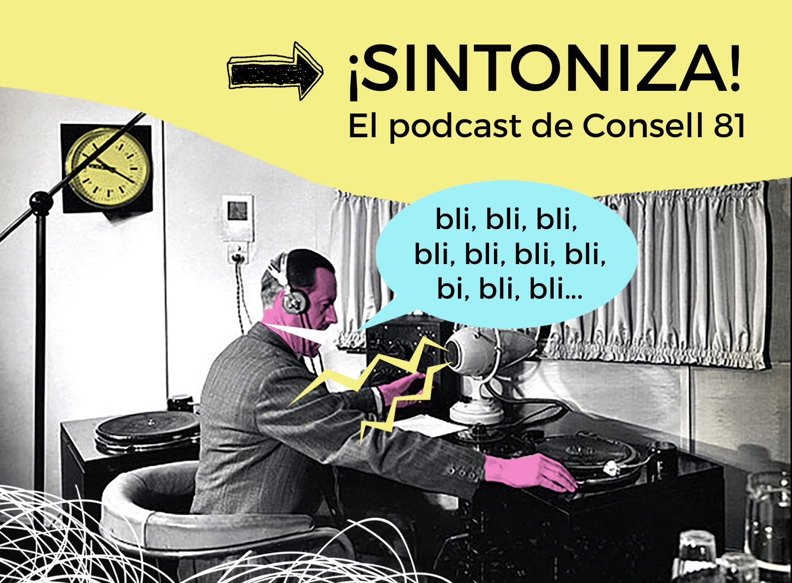 podcast de consell 81